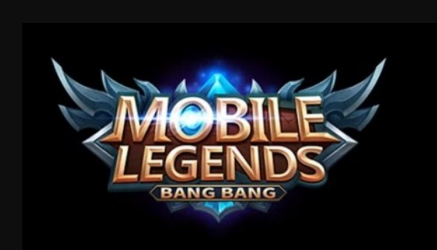How to Redeem Code Mobile Legends - Teknolintang