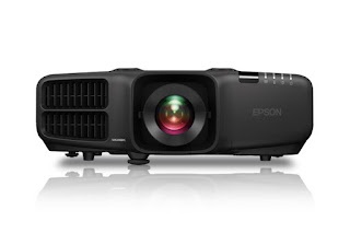 Epson Projector Management for Windows  Download Epson PowerLite Pro G6970WU Drivers