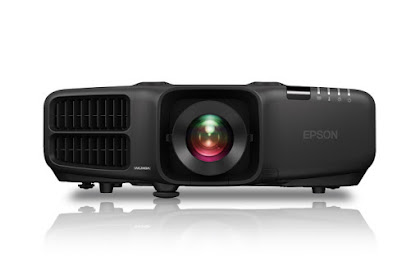 Epson PowerLite Pro G6970WU Driver Download Windows, Mac, Mobiles