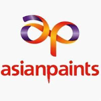 PT Asian Paints Indonesia