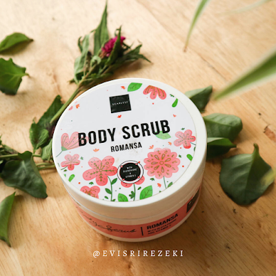 Review-Body-Care-Scarlett-Whitening