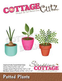 http://www.scrappingcottage.com/cottagecutzpottedplants.aspx