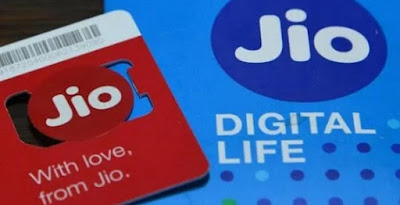 Jio smartphone 3 price in India, specs tipped in new leak; launch rumoured for June 2019