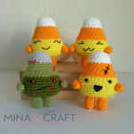 https://minasscraft.com/candy-corn-amigurumi/