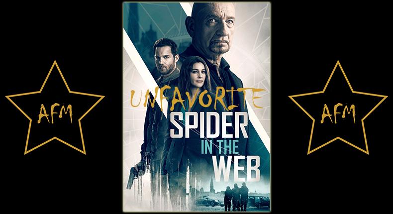 spider-in-the-web-akavish-ba-reshet