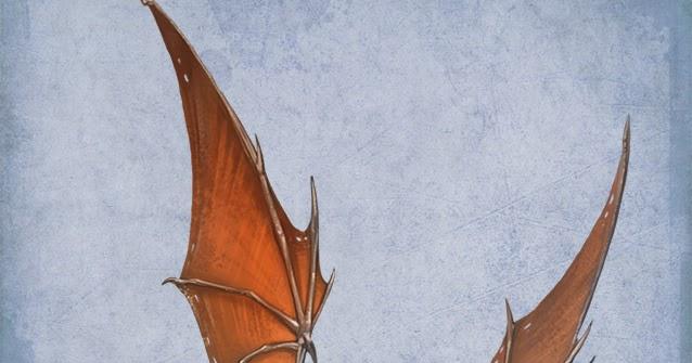 Goblin Punch: Omens and Lake Drakes