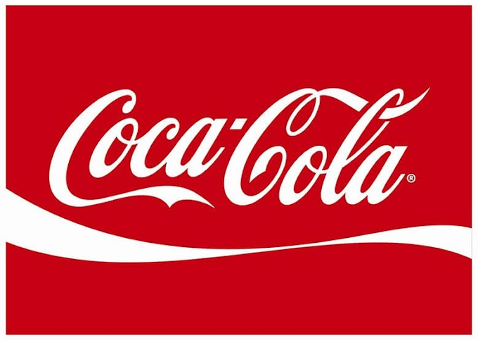 Job Opportunity at Coca-Cola Kwanza Ltd, Sales Representative