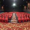 Hệ thống rạp chiếu phim nổi bật tại Đà Nẵng