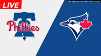 Philadelphia-Phillies-vs-Toronto-Blue-Jays
