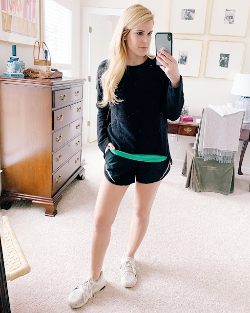 Affordable Athletic Pieces