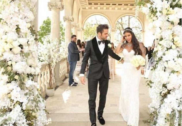 cesc-fabregas-wedding-photos-with-daniella