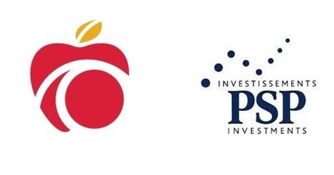 List of otpp investments for beginners blackbriar investment group llc
