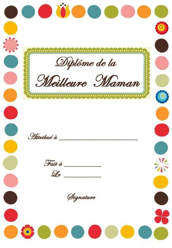 http://cdn3.momes.net/var/momes/storage/images/bricolages/bricolages-a-imprimer/diplomes-a-imprimer/le-diplome-de-la-meilleure-maman/770183-3-fre-FR/Le-diplome-de-la-meilleure-maman.jpg