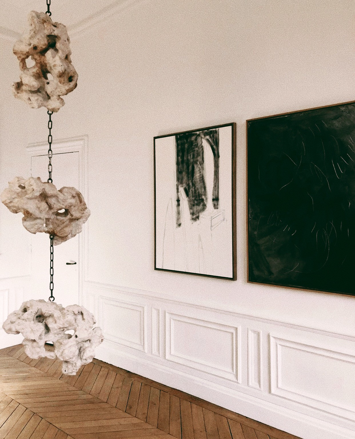 Arts & Culture | Shopping: Nadia Candet's Private Choice 2019, Paris