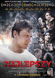 movie poster 2017