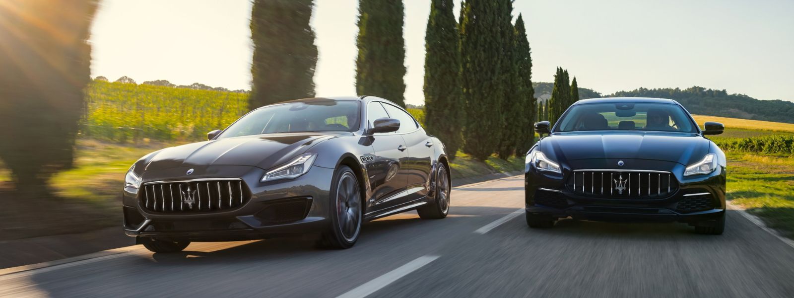 Maserati Maintenance Cost & Service