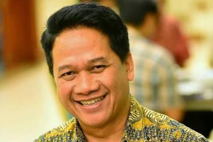 Prof. Suteki : Mencari Pemimpin Rakyat Sejati dalam Sengkarut Demokrasi : Mungkinkah?