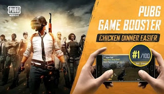 [100% working]How to Get free uc Pubg mobile