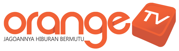 Paket dan Channel Orange TV KU Band Terbaru 2017