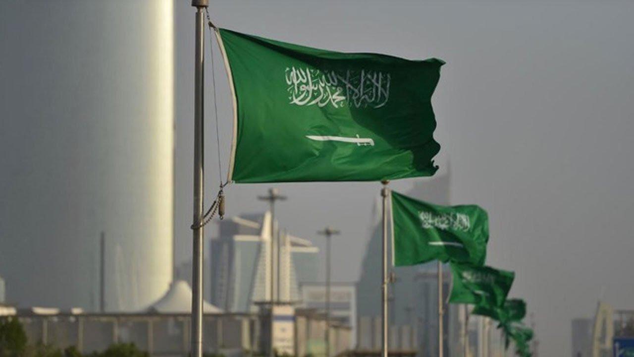 Saudi Akan Kembangkan Senjata Nuklir Jika Iran Tidak Dicegah Membangunnya