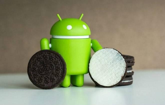 Confira quais empresas devem disponibilizar o Android O até o fim do ano