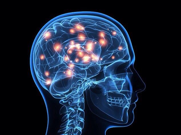 EMDR e o Procedimento 9 Gamut na terapia e Mudança de Crenças