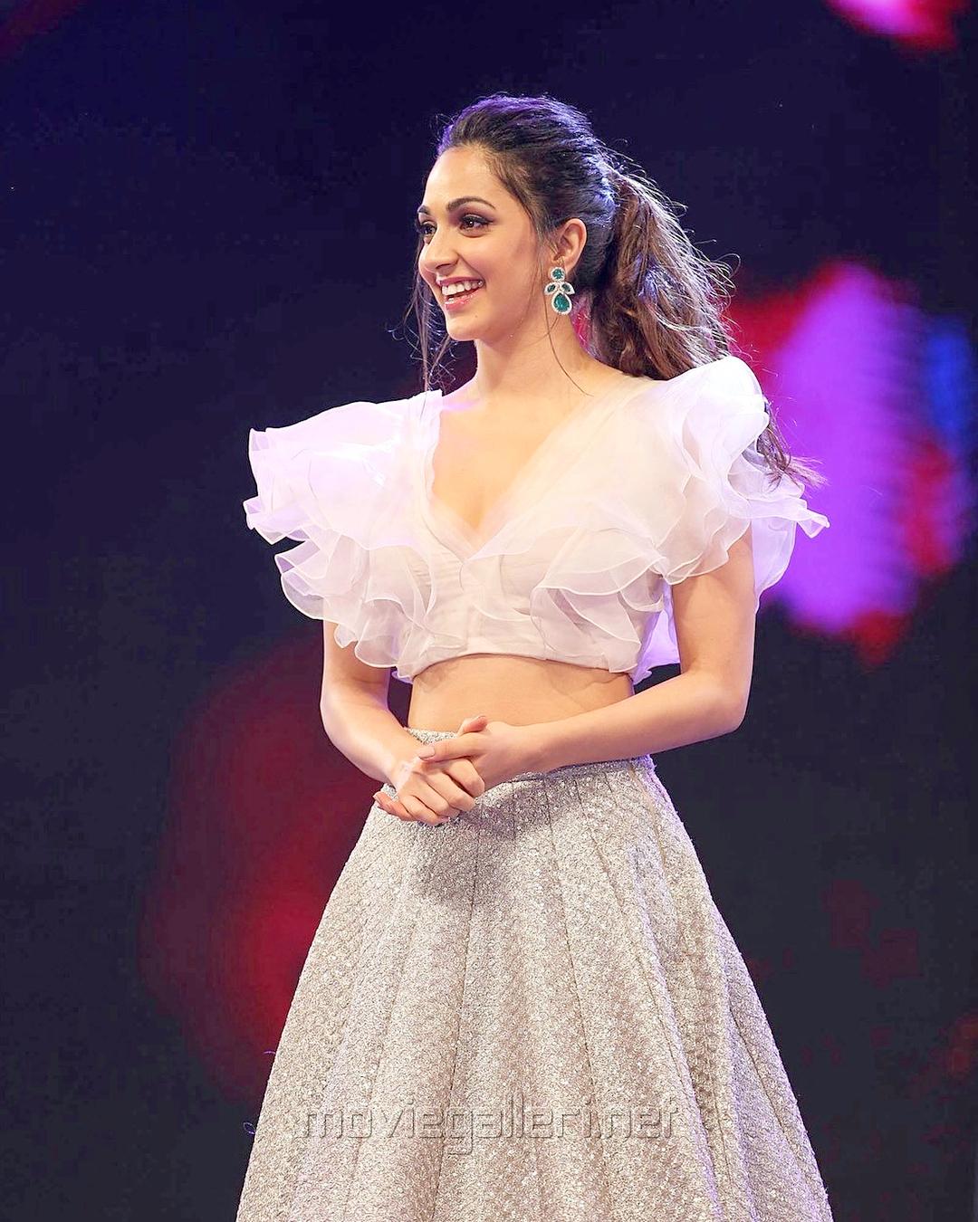 Kiara Advani cute photo