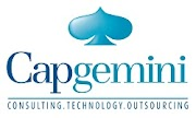 Capgemini Off Campus Drive 2019   Freshers   2019 Batch   BE/ B.Tech – CSE/ EEE/ ECE/ E&I/ Telecom; MCA   Across India