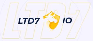 ltd7 обзор
