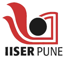 IISER Pune jobs,latest govt jobs,govt jobs,latest jobs,jobs,maharashtra govt jobs,Research Associate jobs