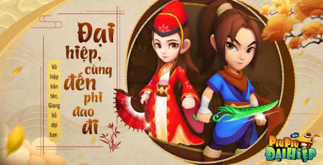 tai-game-dai-hiep-piu-piu-piu-mod