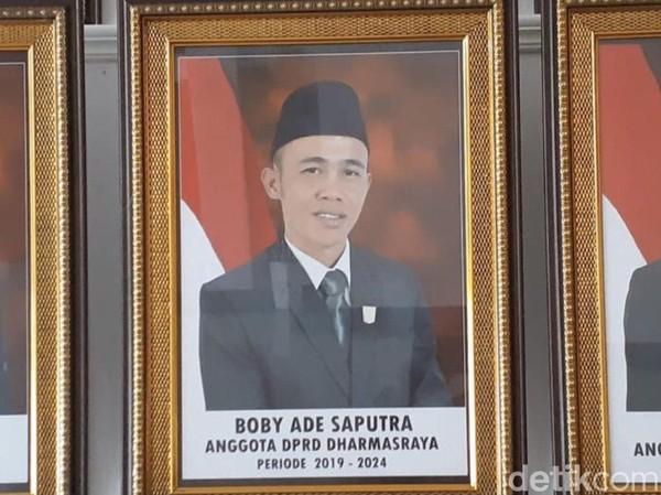 Polisi Ungkap Peran Wakil Rakyat PKB Dharmasraya Buron Kasus Penganiayaan