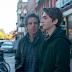 Ben Stiller estrela a comédia 'O Estado das Coisas'
