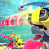 Reseña de ARMS para Nintendo Switch