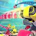 Reseña de ARMS para Nintendo Switch