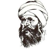 رأي لإمام أبو حامد الغزالي في الروح والحديث عنها.
