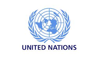 UN Logo1