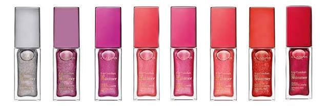 lip-confort-oil-shimmer-tonos