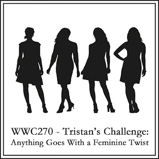 https://watercoolerchallenges.blogspot.com/2020/05/wwc270-tristans-challenge-anything-goes.html