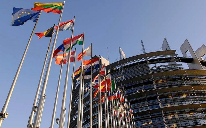 Πώς θα διατεθούν οι πόροι από το Ευρωπαϊκό Ταμείο Ανάκαμψης;