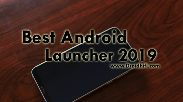 best-android-launcher-2019