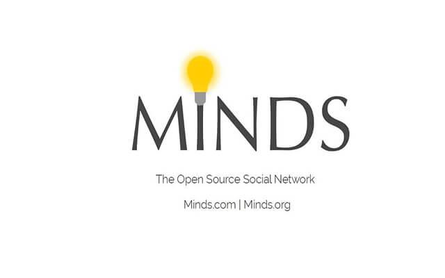 Minds liệu có vượt mặt Facebook và cách để kiếm tiền với mạng xã hội Minds