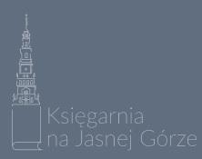 https://www.ksiegarniajasnagora.pl/