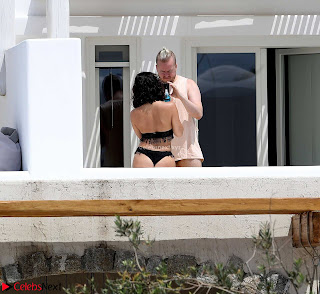 Georgia+May+Foote+in+Black+Bikini+candids+Stunnig+Ass+%7E+CelebsNext.xyz+Exclusive+Celebrity+Pics+026.jpg