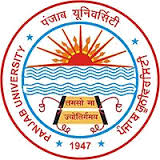 PU CET Admit Card