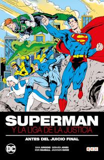 http://nuevavalquirias.com/superman-y-la-liga-de-la-justicia-comic.html