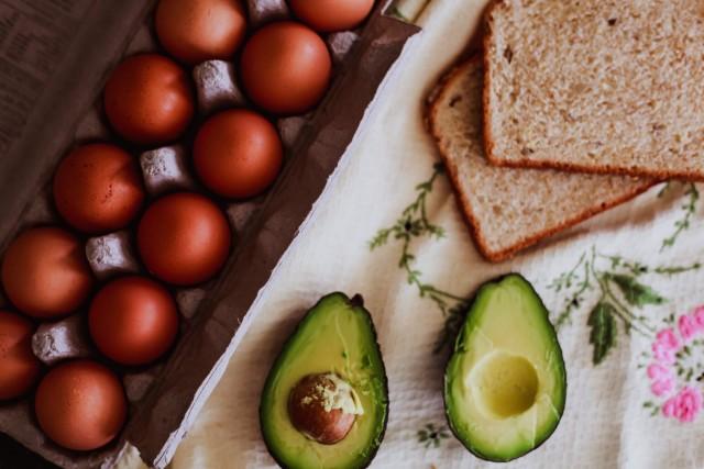 قائمة اطعمة الرجيم Dieting menu