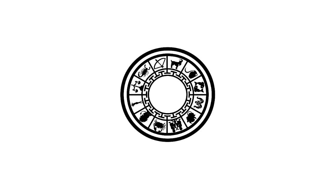 Tageshoroskop Widder