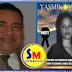 Fianza de medio millón de pesos, impedimento de salida y prisión domiciliaria a  Manuel Bonilla