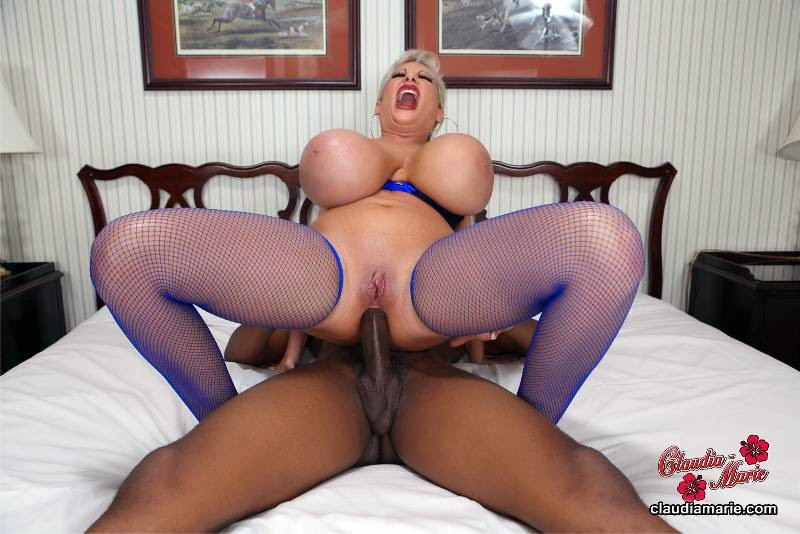 Free lesbian milf and young videos